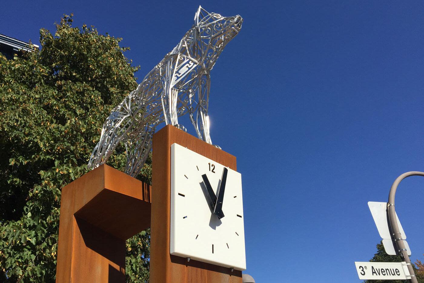 3e-avenue-horloge