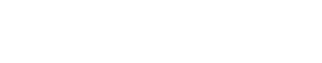 logo_miradas